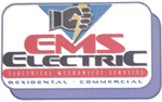 EMS Electric Group